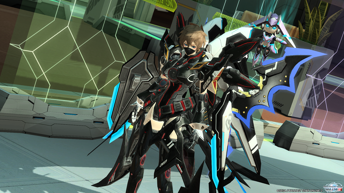 pso20150412_015148_038.png
