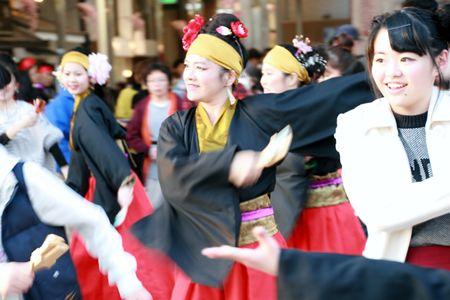 2015温泉祭3.22 (30)h