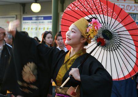2015温泉祭3.22 (14)h