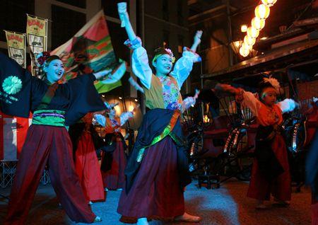 2015温泉祭3.22 (218)h