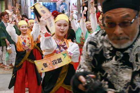 2015温泉祭3.22 (168)h