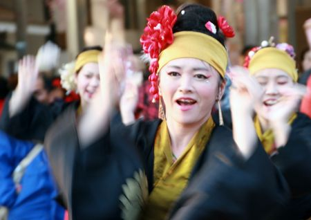 2015温泉祭3.22 (59)h