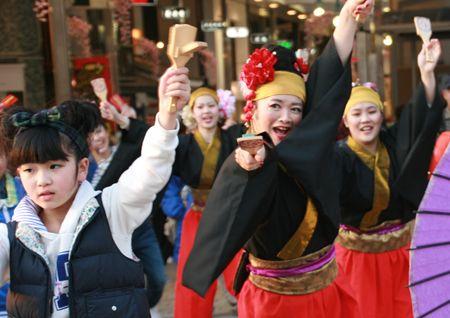2015温泉祭3.22 (63)h