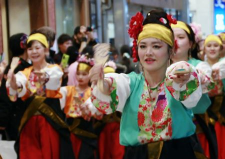 2015温泉祭3.22 (148)h