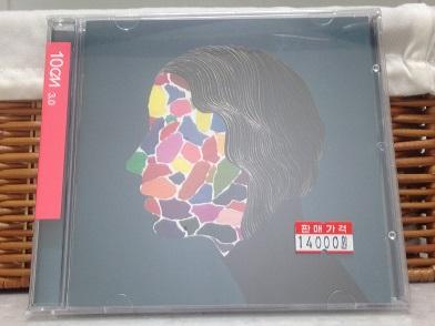 ショッピング1411 (14)