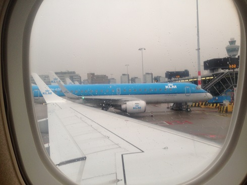 KLM15 (4)