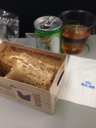 KLM15 (5)
