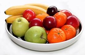 fruit-657491__180[1]
