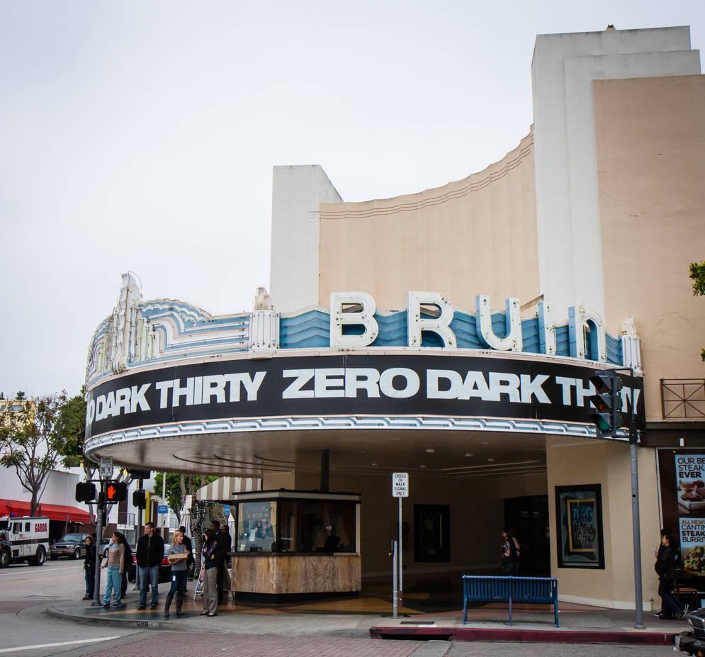 0_4200_0_3912_one_bruin-theatre-westwood-viola6804[1]
