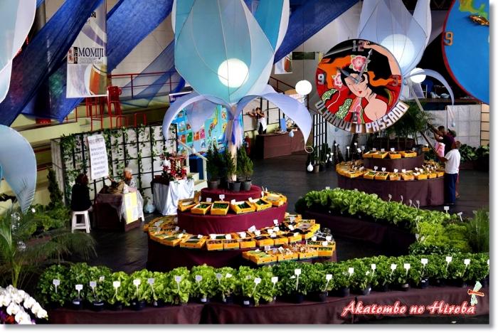 0-akikatsuri2015-003農産物文化展示会場2