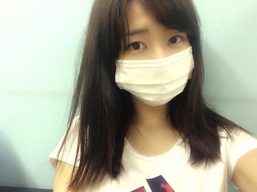 yuki_t150529_1.jpg