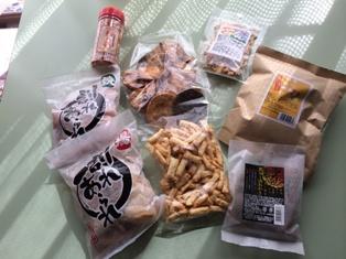 food1531.jpg