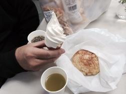 food1533.jpg