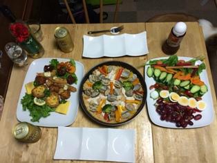 food1537.jpg