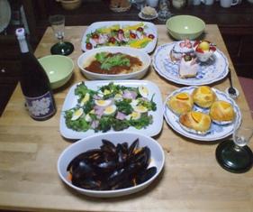 food1543.jpg