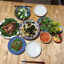 food1553.jpg