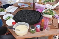 food1555.jpg