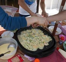 food1557.jpg