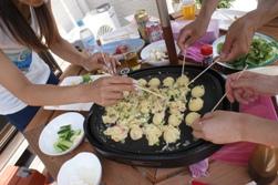 food1560.jpg