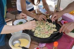 food1561.jpg