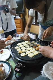 food1562.jpg