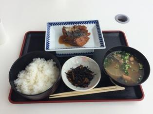 food1566.jpg