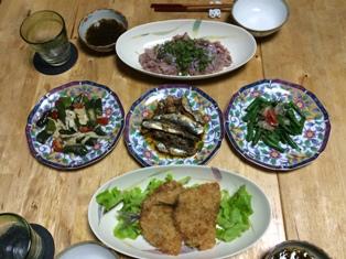 food1567.jpg