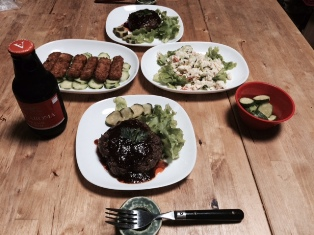 food1575.jpg