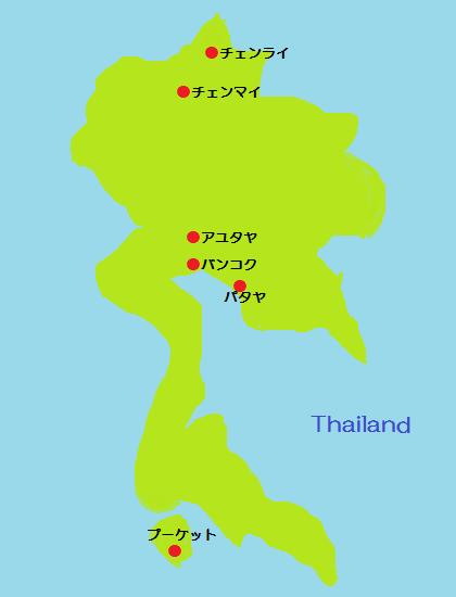 thaimap3.png