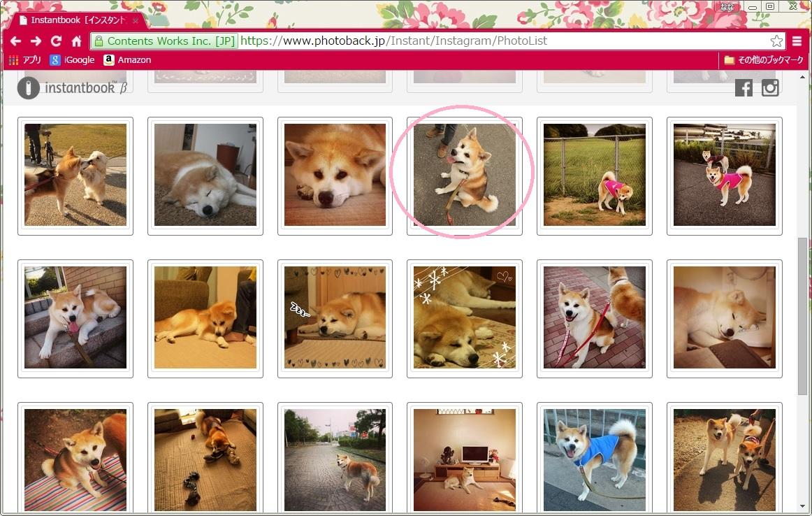 instantbook05_1.jpg