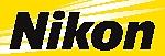 nikon-logo2.jpg
