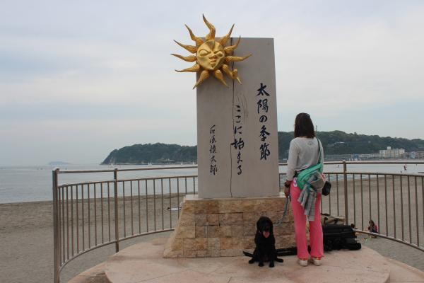 湘南散歩14