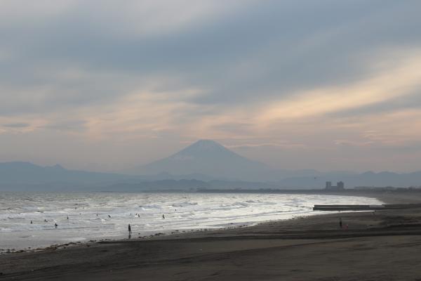 鵠沼散歩13