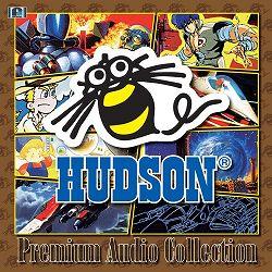 【ゲーム】今は亡き名ゲームメーカー10選 「コンパイル」「ハドソン」… 一世を風靡(ふうび)したゲームもあった!