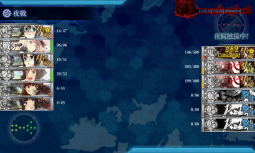 KanColle-150207-23523851.png