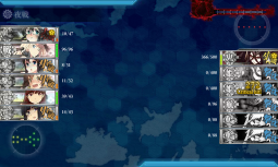 KanColle-150208-00205334.png