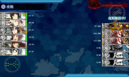 KanColle-150208-06330501.png