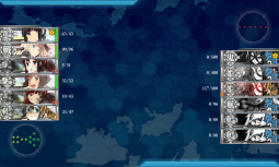 KanColle-150208-06333165.png