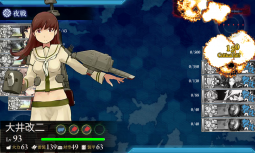 KanColle-150430-02365513.png