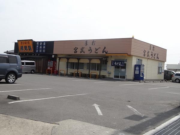 A-DSC08422.jpg