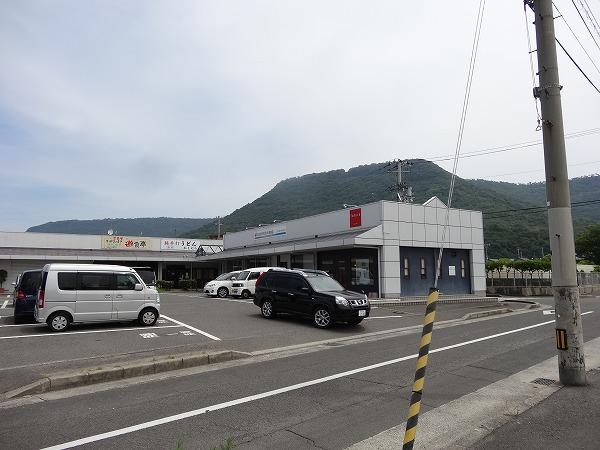 A-DSC08481.jpg