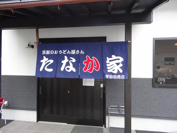 A-DSC08579.jpg