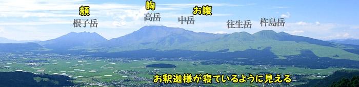 gogaku.jpg