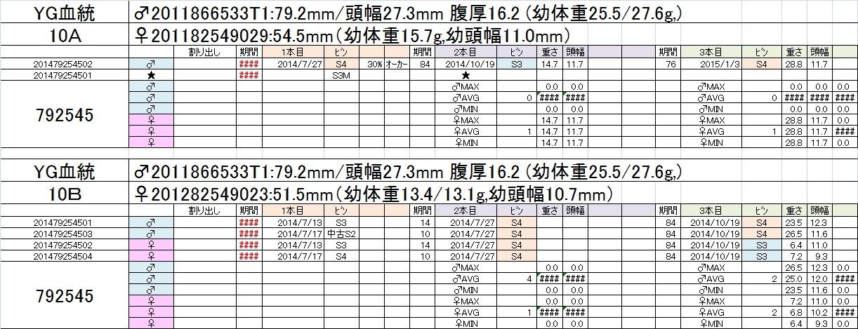 2014-15 3本目交換 10