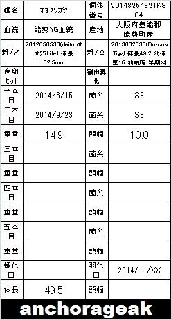 2014825492TKS04 card