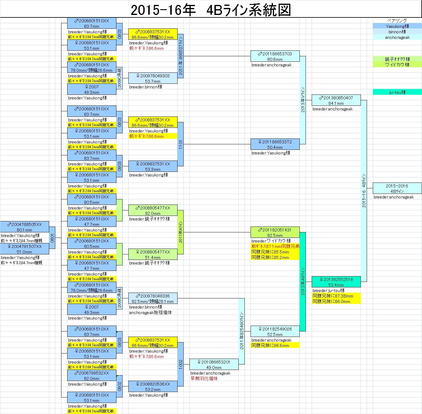 4B_20150314094238cad.jpg