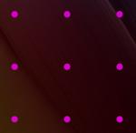 zen2216_convert_20150524140721.png