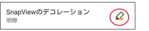 zen2224_convert_20150524144047.png