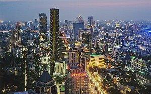 bangkok-chibi2.jpg