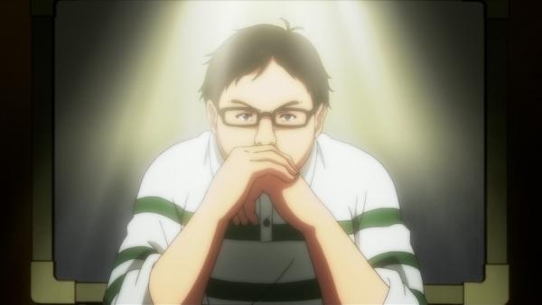 『SHIROBAKO』とかいうおっさんが活躍しまくるアニメwwwwwww